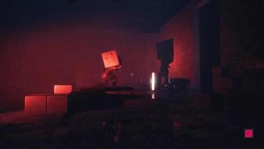 Toxic Games alcanza su redención: Análisis de Q.U.B.E. 2