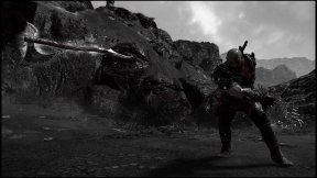 god of war photo mode 2