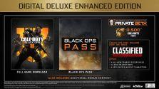 Call Of Duty Black Ops 4 Edition Digital Deluxe Enhaced Black Ops Pass SayNoToBlackOpsPass