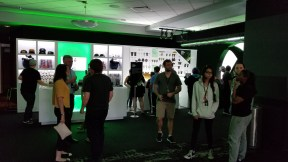 Xbox E3 2018 Aruku 6