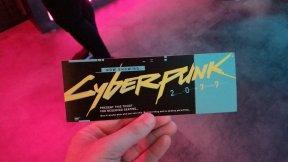 cyberpunk both 6