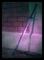 neon district art 2
