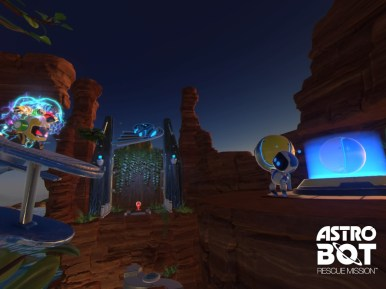 ASTRO BOT Rescue Mission™_20181006013631