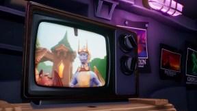 Spyro Reignited Trilogy_20181116114621