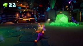 Spyro Reignited Trilogy_20181117215359