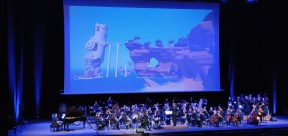 Games_And_Symphonie (2)