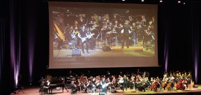 Games_And_Symphonie (23)