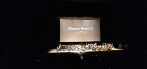 Games_And_Symphonie (26)