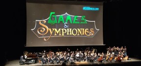 Games_And_Symphonie (35)