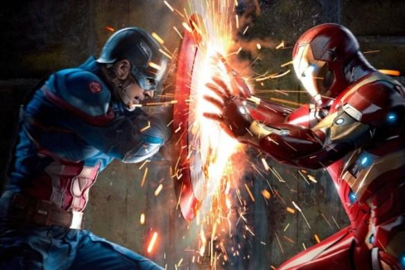 Crítica de Vengadores EndGame: El Fin de un ciclo glorioso