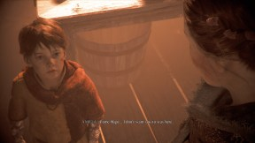 A Plague Tale: Innocence_20190509231150