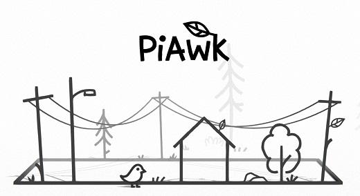 Piawk