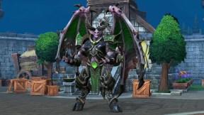 Warcraft III Reforged (3)