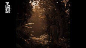 The Last of Us™ Part II_20200603021528
