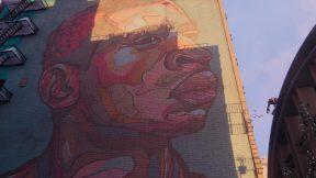 graffitti 5