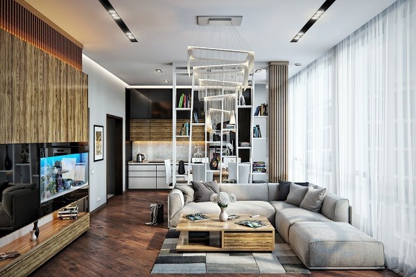 mixed-era-living-room-design-inspiration