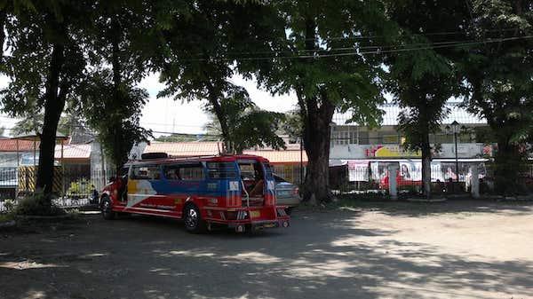 Iloilo Philippine travel 2012 part4 (フィリピン旅行),akihikogoto.com