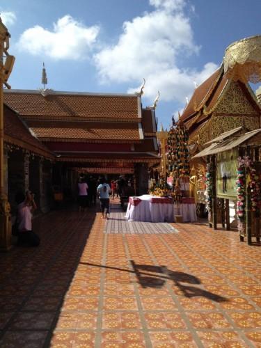 ChiangMaiZoo2011-10
