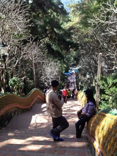 ChiangMaiZoo2011-6