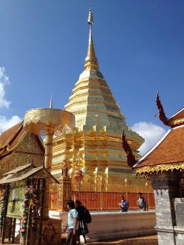 ChiangMaiZoo2011-8