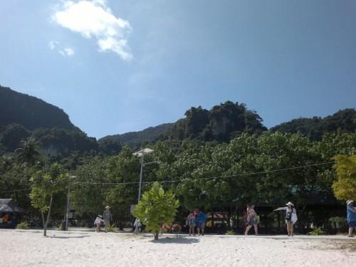 Phi Phi Islands2011-102