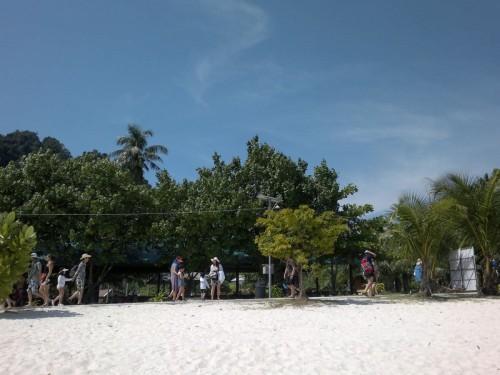 Phi Phi Islands2011-103