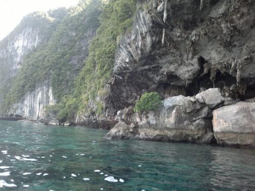 Phi Phi Islands2011-106