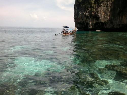 Phi Phi Islands2011-117