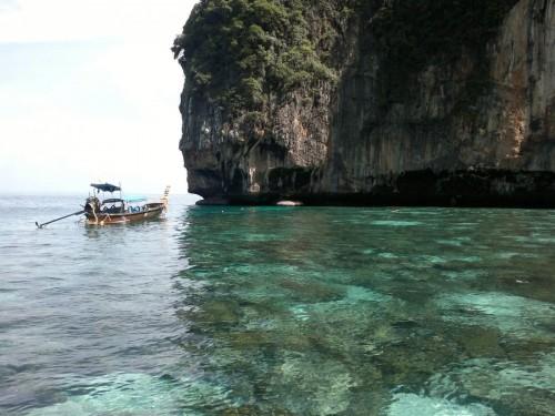 Phi Phi Islands2011-118