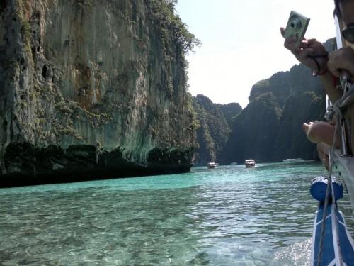Phi Phi Islands2011-123