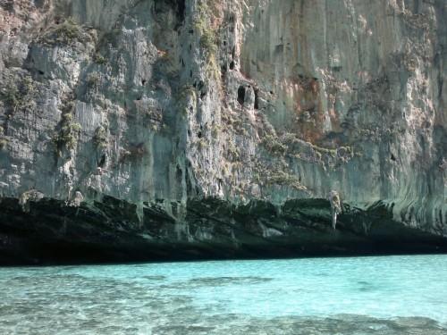 Phi Phi Islands2011-125