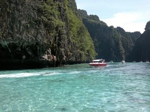 Phi Phi Islands2011-127
