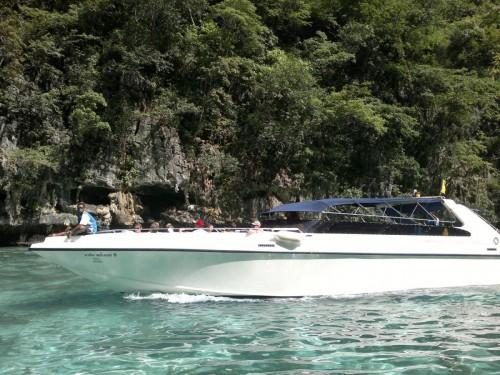 Phi Phi Islands2011-134