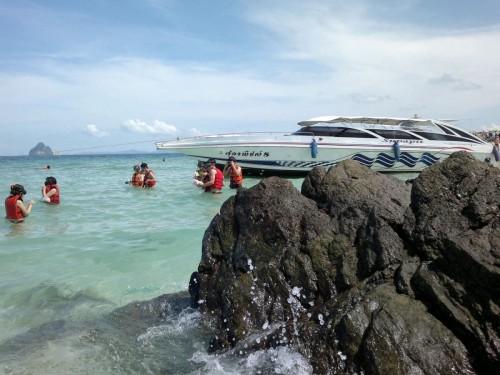 Phi Phi Islands2011-19