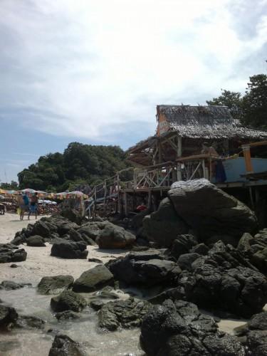 Phi Phi Islands2011-20