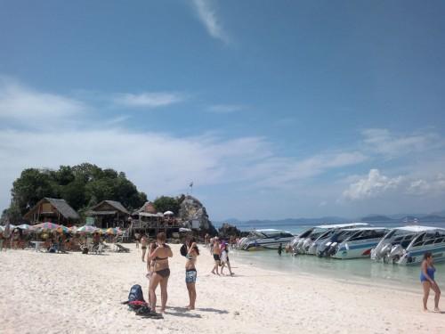 Phi Phi Islands2011-23