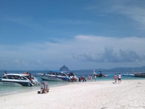 Phi Phi Islands2011-24