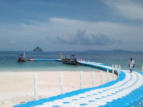Phi Phi Islands2011-25