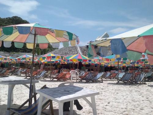 Phi Phi Islands2011-27