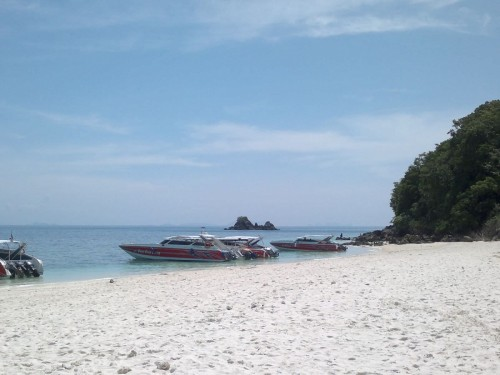 Phi Phi Islands2011-28