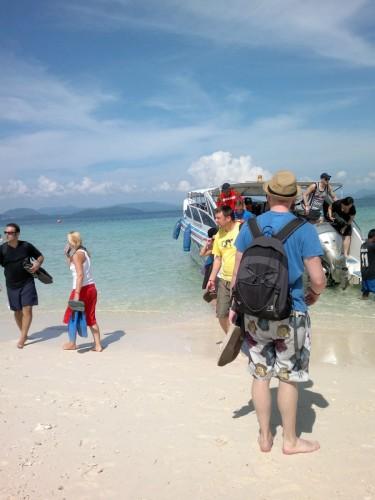 Phi Phi Islands2011-8
