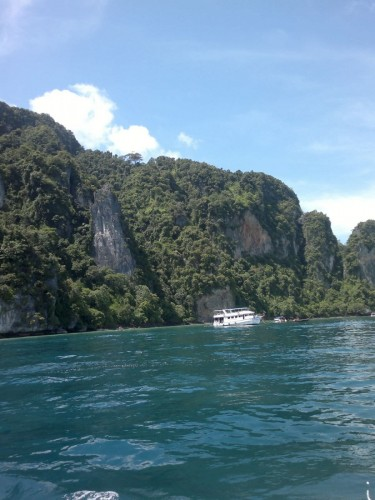 Phi Phi Islands2011-92