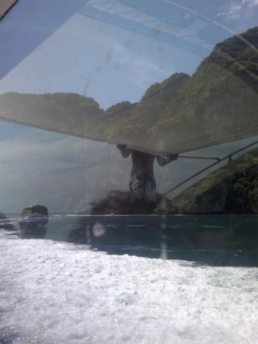 Phi Phi Islands2011-95
