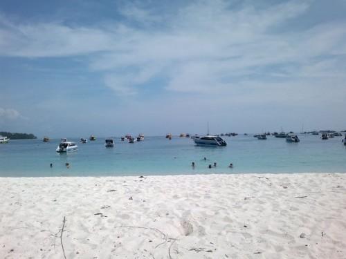 Phi Phi Islands2011-98