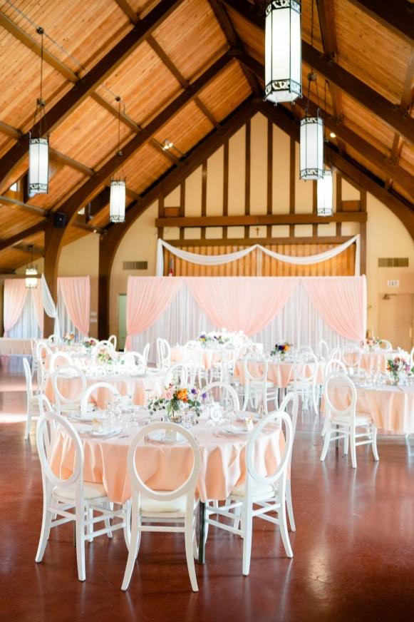 Glendale Wedding 39