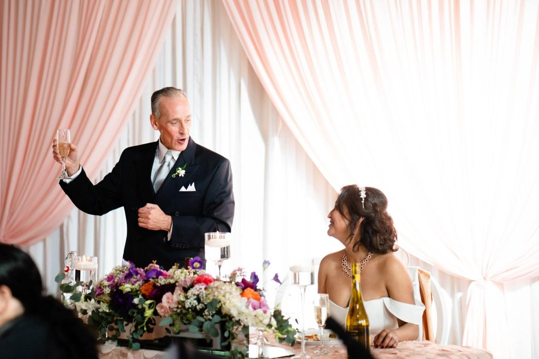 Glendale Wedding 55