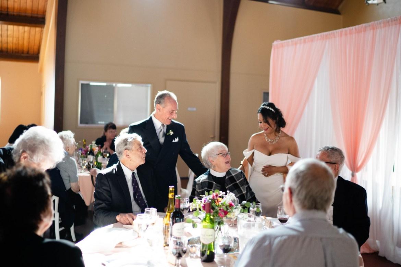 Glendale Wedding 56