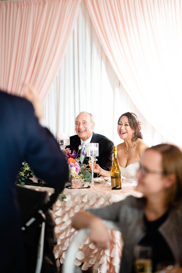 Glendale Wedding 59