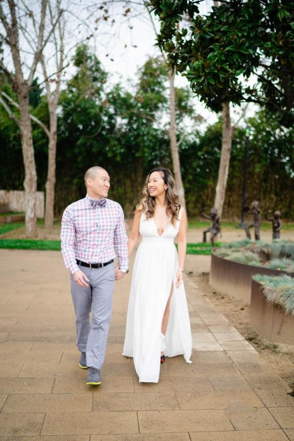 Jingru Ricky Cerritos Engagement 14