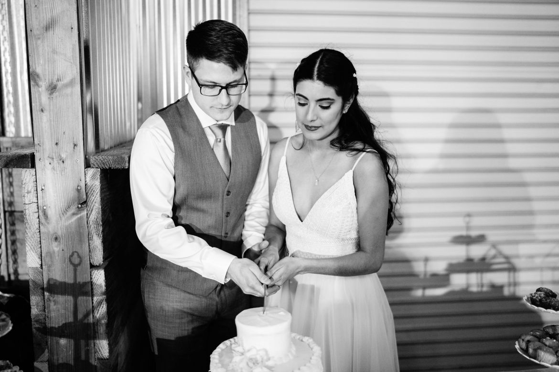 Inland Empire Wedding 24
